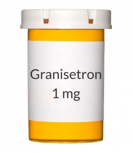 Granisetron 1mg Tablets