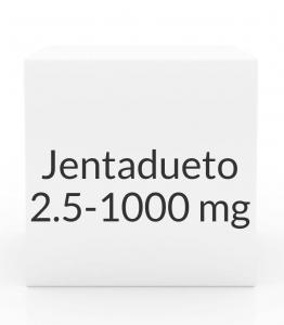 buy propeciatablets online