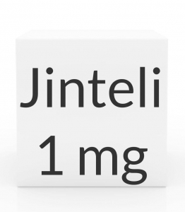 Jinteli 1mg-5mcg (28 Tablet Pack)