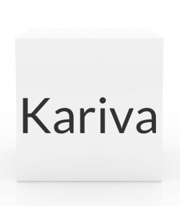 Kariva 28 Day Tablet Pack