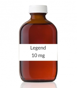 Legend (hyaluronate) Multi Dose Injectable 10mg/ml, Vial(20ml)