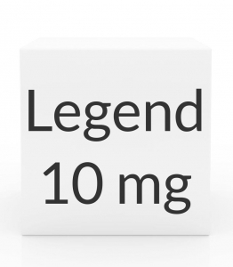 Legend (hyaluronate) Multi Dose Injectable 10mg/ml, Vial(20ml)