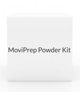MoviPrep Powder Kit