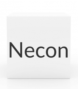 Necon 1/35 Tablets - 28 Tablet Pack