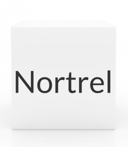 Nortrel 7/7/7 (28 Tablet Pack)