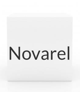 Novarel 5000U Injection Kit