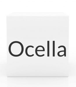 Ocella 28 Tablet Pack