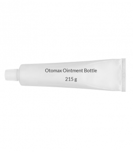 Otomax Ointment Bottle- 215g