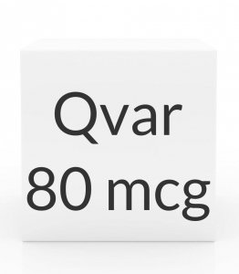 Manufacturer coupons for qvar 80 mcg