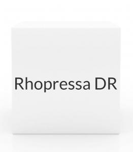 Rhopressa DR 0.02% Opth