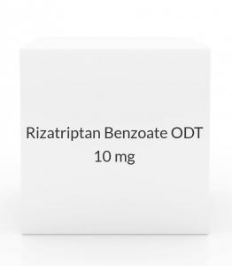 Pharmacy assist abilify