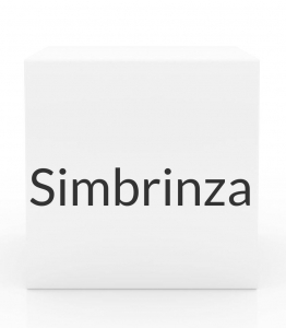 Simbrinza