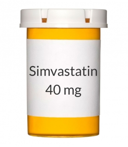 dramamine prescription or otc