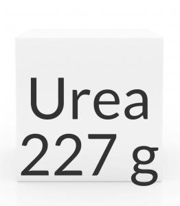Urea 39% Cream -227g
