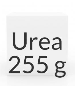 Urea 45% Cream -255g