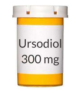 Urso Us Pharmacy