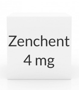 Zenchent 0.4mg-35mcg - 28 Tablet Pack