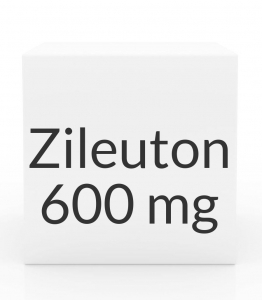 Melphalan 2mg Tablets