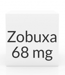 Zobuxa (Enrofloxacin) 68mg Fl Tablets- 50ct