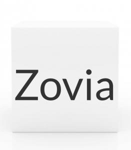 Zovia 1/35E - 28 Tablet Pack