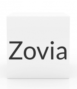 Zovia 1/50E - 28 Tablet Pack