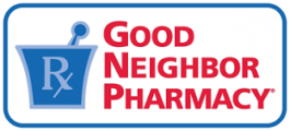 GNP Pain Relief Patch W/Lidocaine 4% 5ct