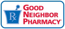 "GNP® Insulin Syringe 29 Gauge, 1cc, 1/2""- 100ct"