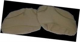 Dr. Jills Ultra Thin Ball of Foot Strap 1-Pair