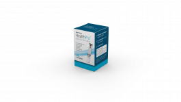 EasyTouch HealthPro Glucose Test Strips - 25ct