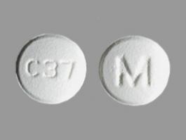 Cetirizine 10mg Tablets- 500ct (Mylan)