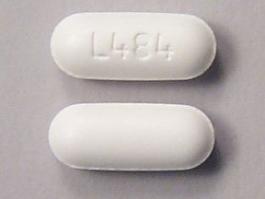 Good Neighbor Pharmacy Acetaminophen Extra Strength 500mg Caplets-500ct