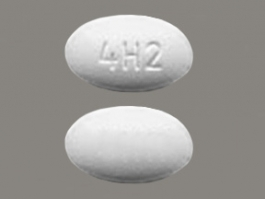 Perrigo Cetirizine 10mg Tablets- 30ct