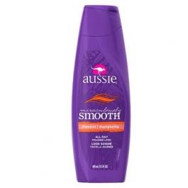 Aussie Sydney Smooth Shampoo 13.5 oz