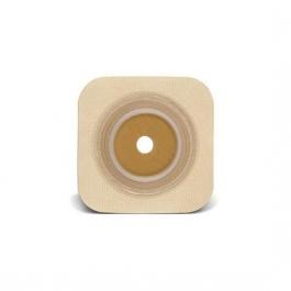 Convatec 125265 Sur-Fit Natura Stomahesive Flexible Skin Barrier 10/Box