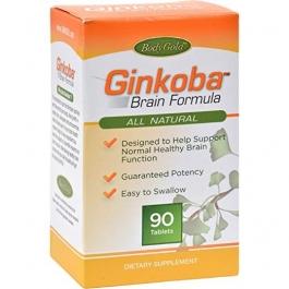 Ginkoba Memory Tablets - 90ct