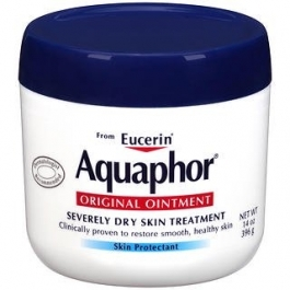Aquaphor Original Ointment - 14 oz