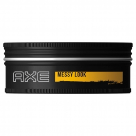 AXE Whatever Messy Look Paste- 2.64oz