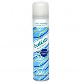 Batiste Dry Shampoo Fresh- 6.73 oz.