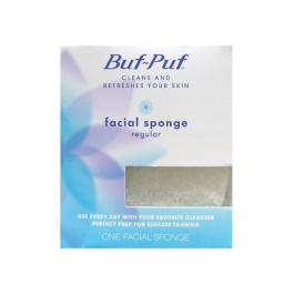 Buf-Puf Regular