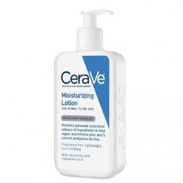 CeraVe Moisturizing Lotion - 12oz