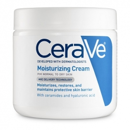 CeraVe® Moisturizing Cream- 16oz