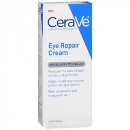 CeraVe Eye Repair Cream- .5oz