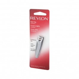 Revlon Compact Nail Clip