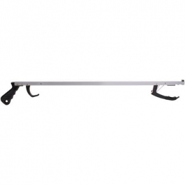 Folding Metal Reacher- 26.5 inches