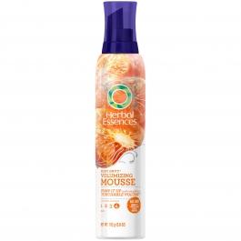 Herbal Essences Mousse Body Envy- 6.8oz