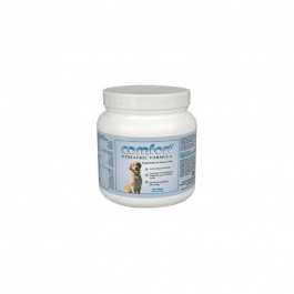 Comfort Geriatric Formula Antioxidant Supplement for Dogs and Cats, 350 Tablets