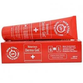 Derma Gel Tube- 100ml