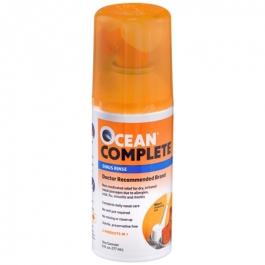 Ocean Complete Sinus Rinse Spray - 6oz