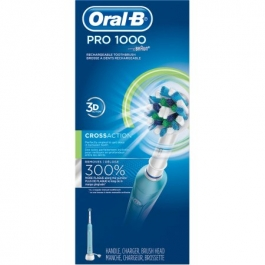 Oral-B Professional Care Rechargeable Toothbrush