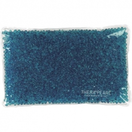 TheraPearl Hot or Cold Therapy Sports Pack  - 1ct